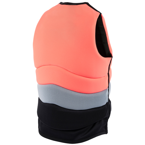 rip-curl-2016-youth-girls-dawn-patrol-buoy-vest-pink2_L